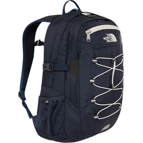 The North Face Borealis Classic rugzak 29l blauw